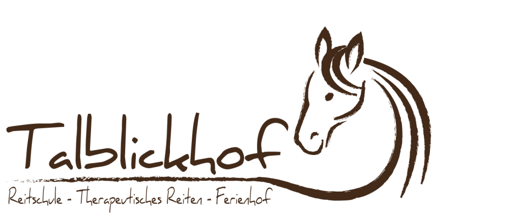 Talblickhof