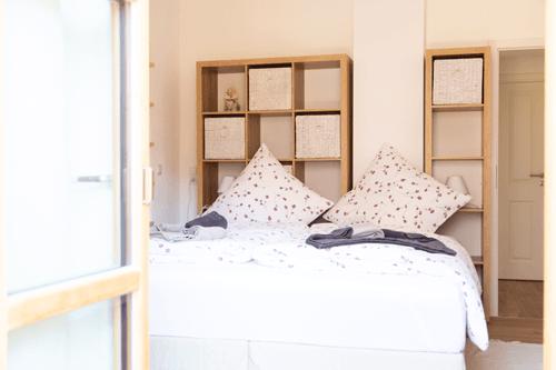 Schlaf-Zimmer