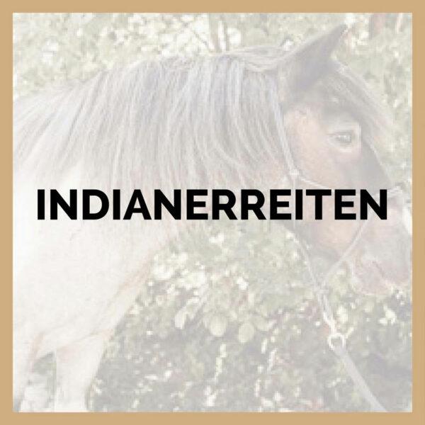 Ferienprogramm_Indianerreiten