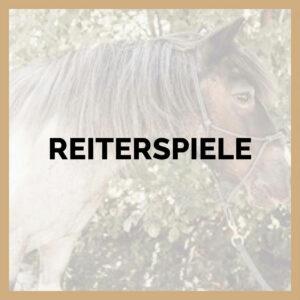 Ferienprogramm_Reiterspiele